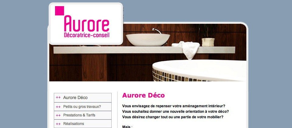 AuroreDeco